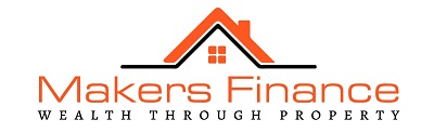 Makers Finance