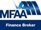 Jack Chen MFAA Finance Broker